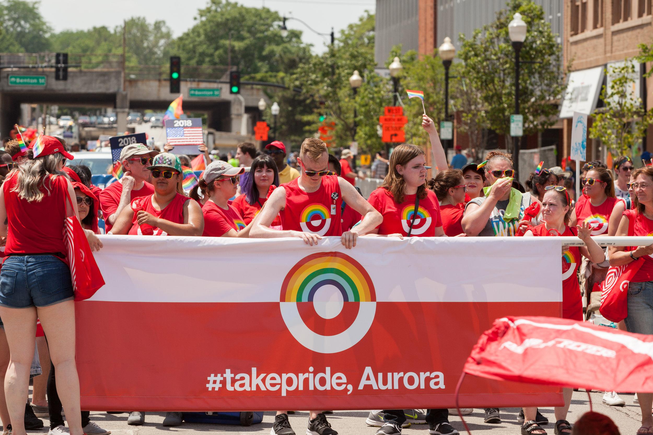 Pride-2255.jpg