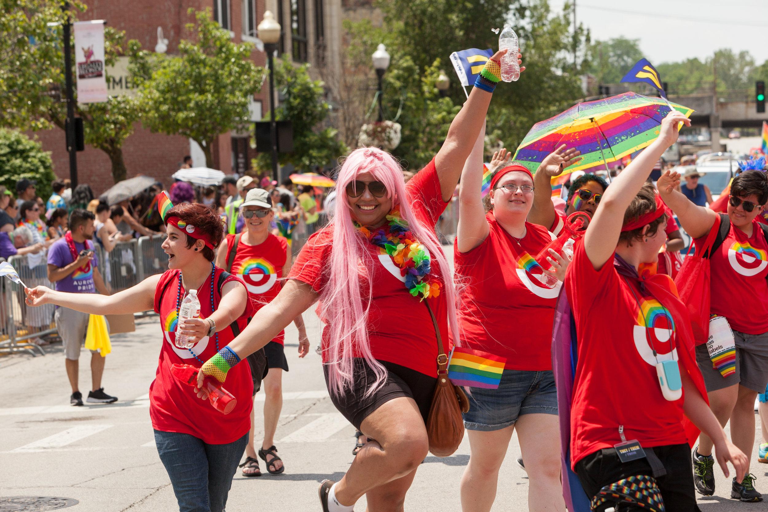 Pride-2260.jpg