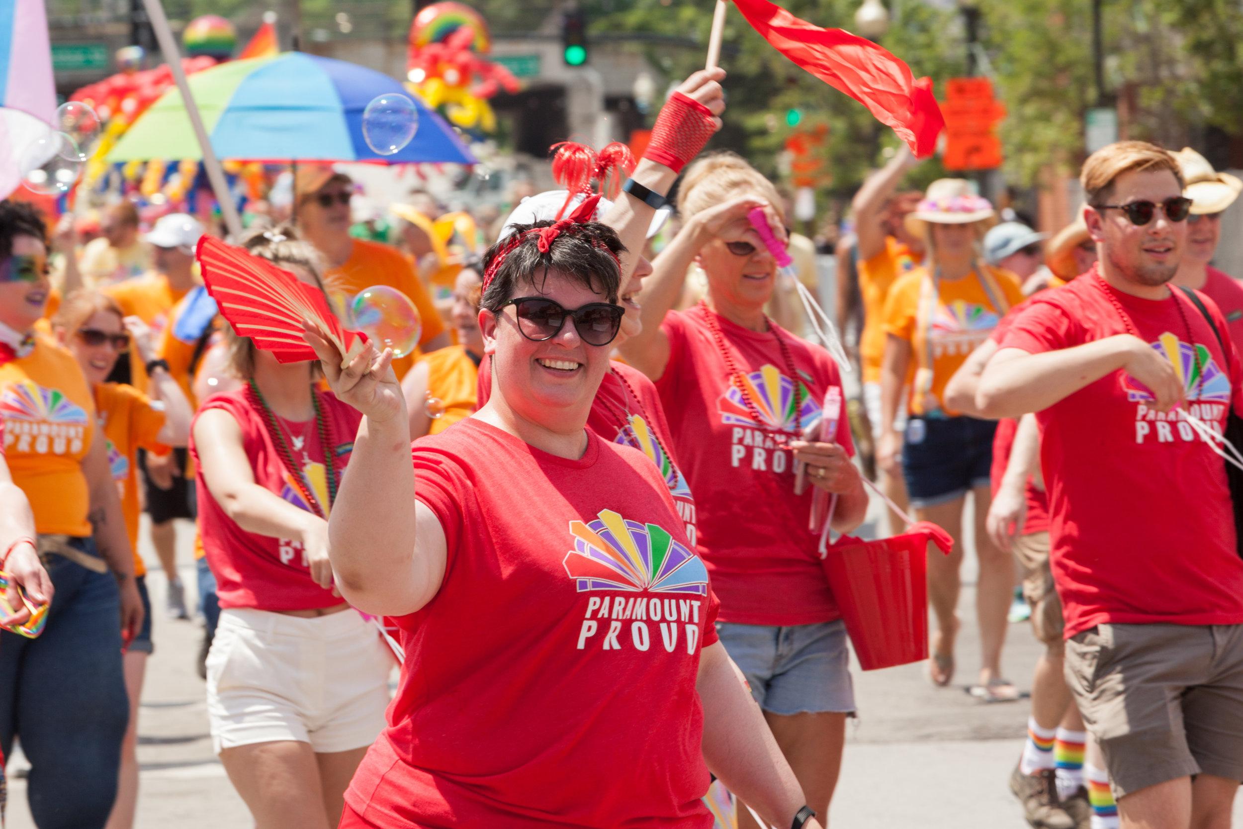Pride-2186.jpg