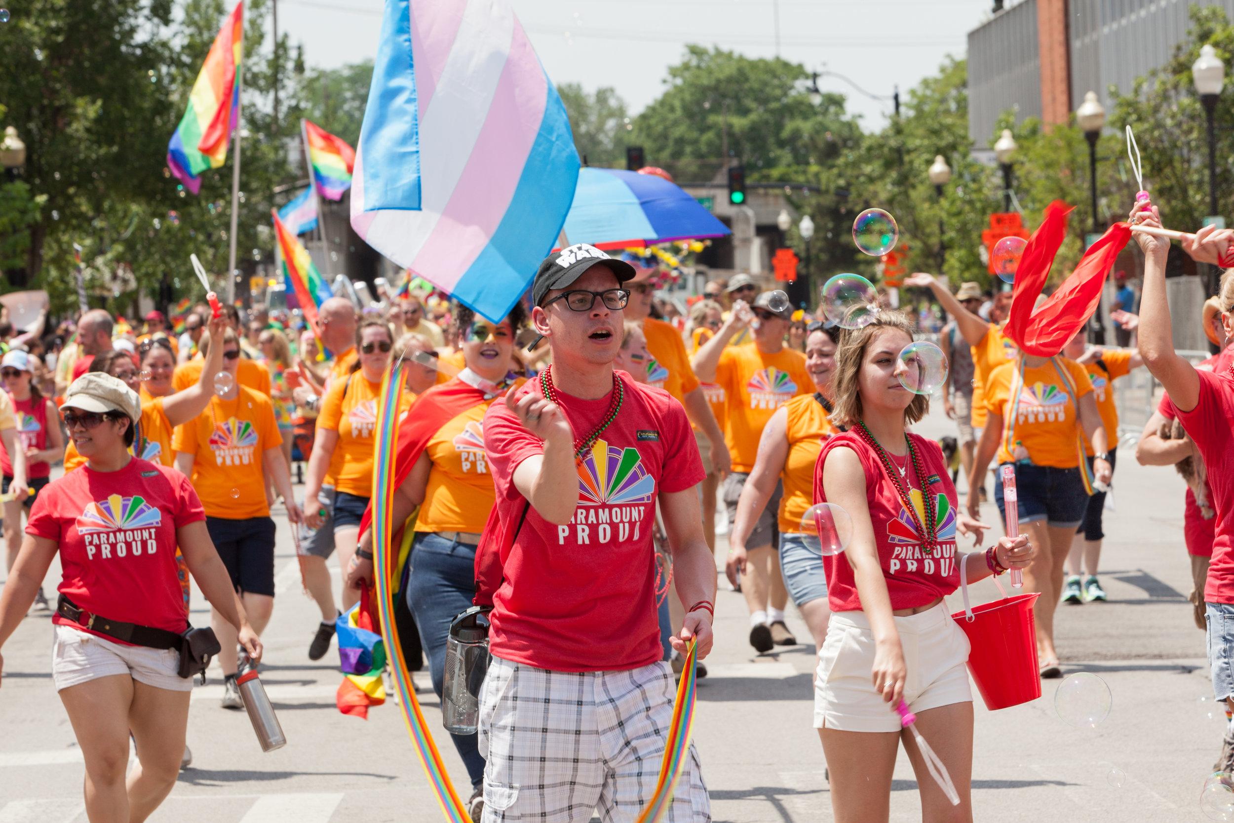 Pride-2187.jpg