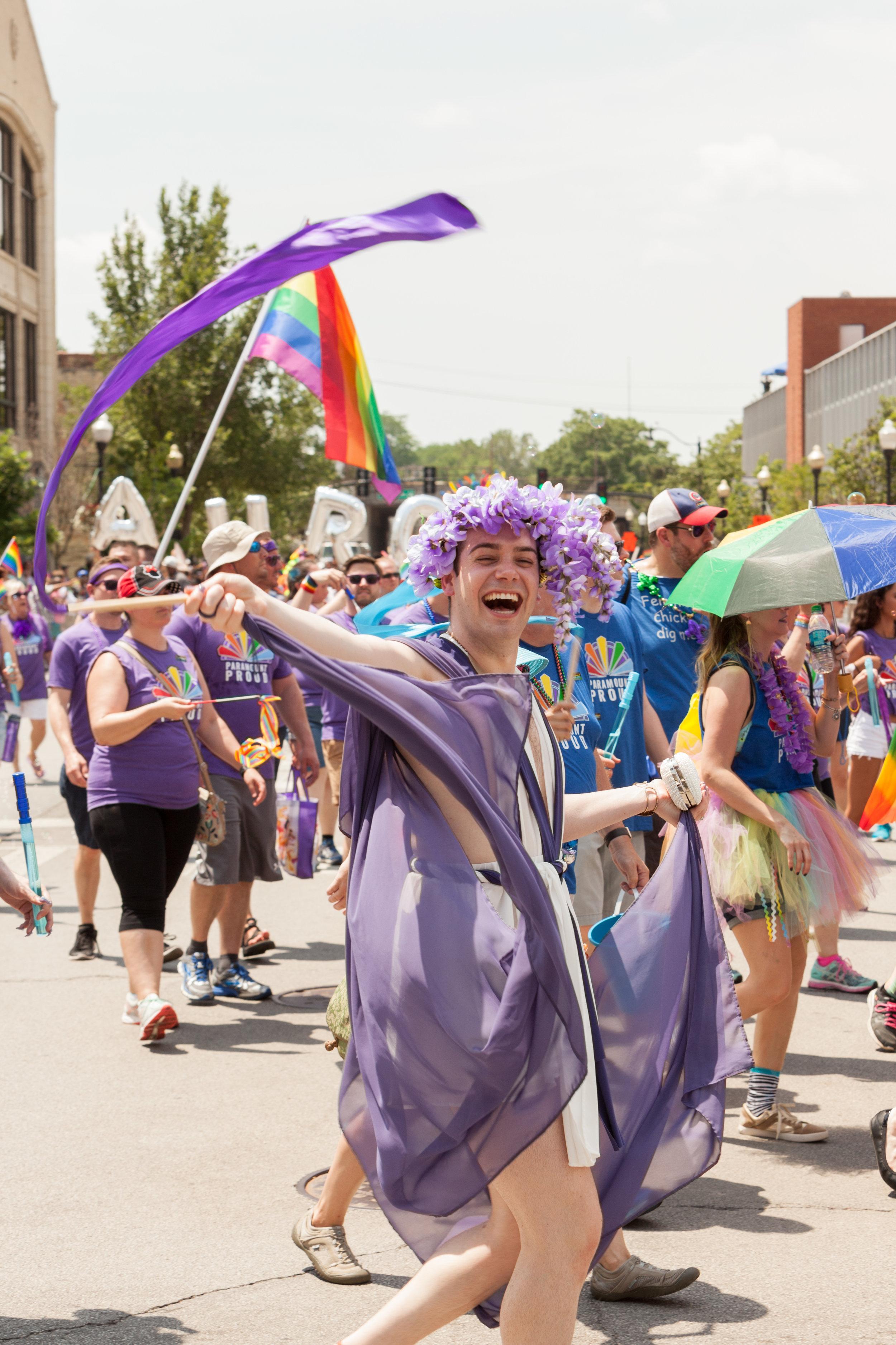 Pride-2196.jpg
