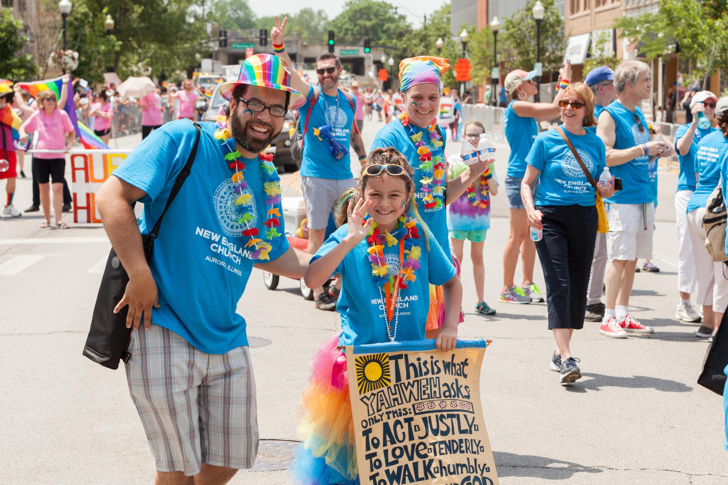 Pride-2207.jpg