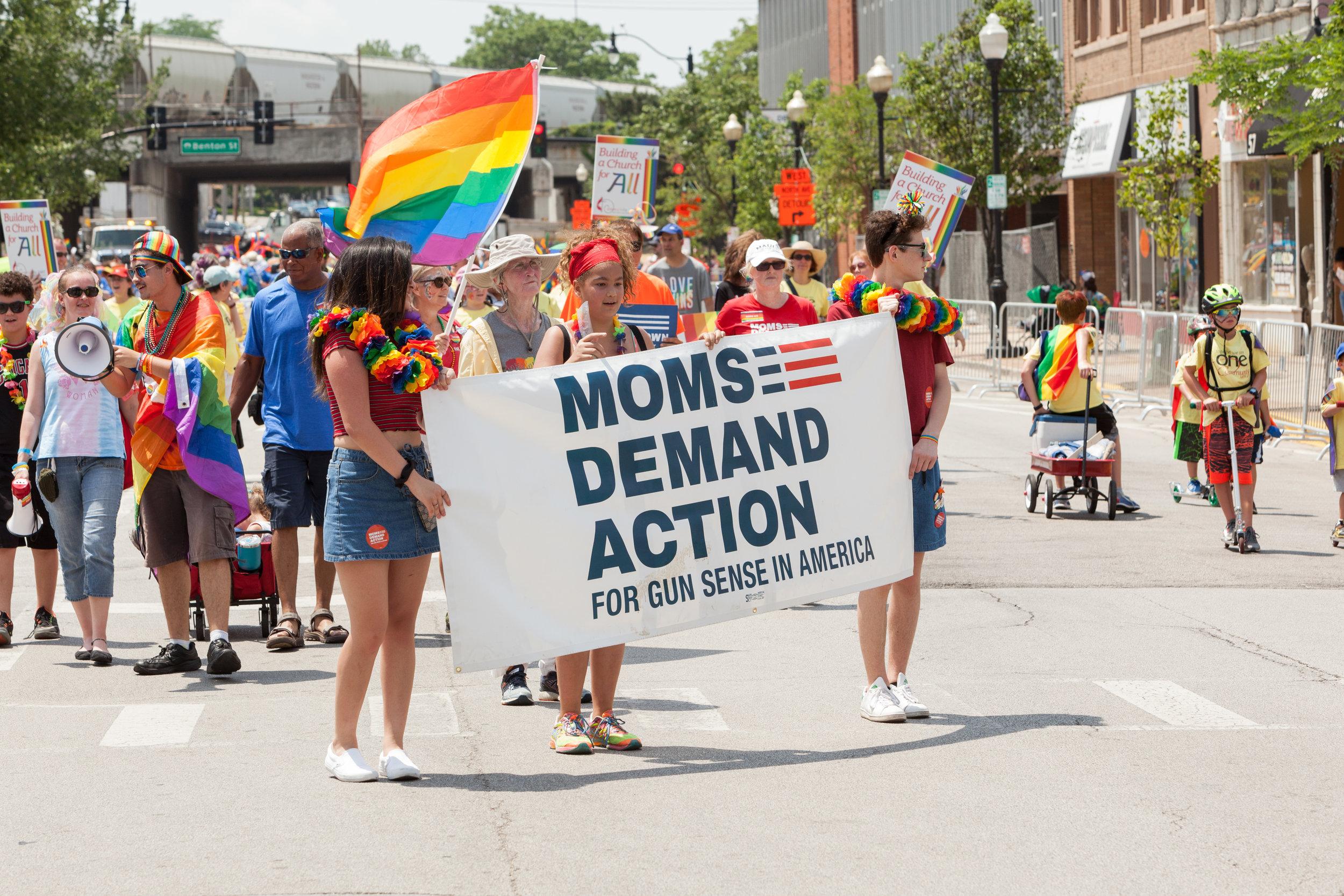 Pride-2230.jpg