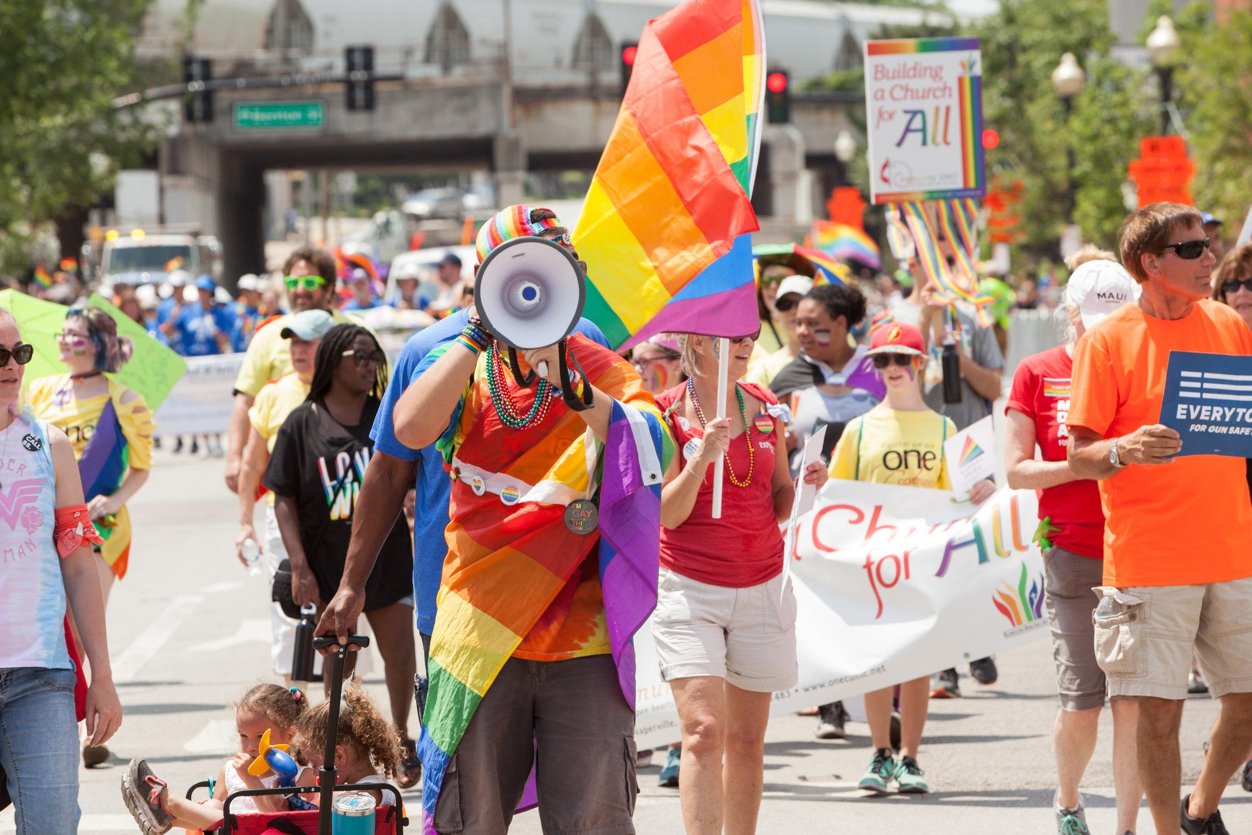 Pride-2231.jpg