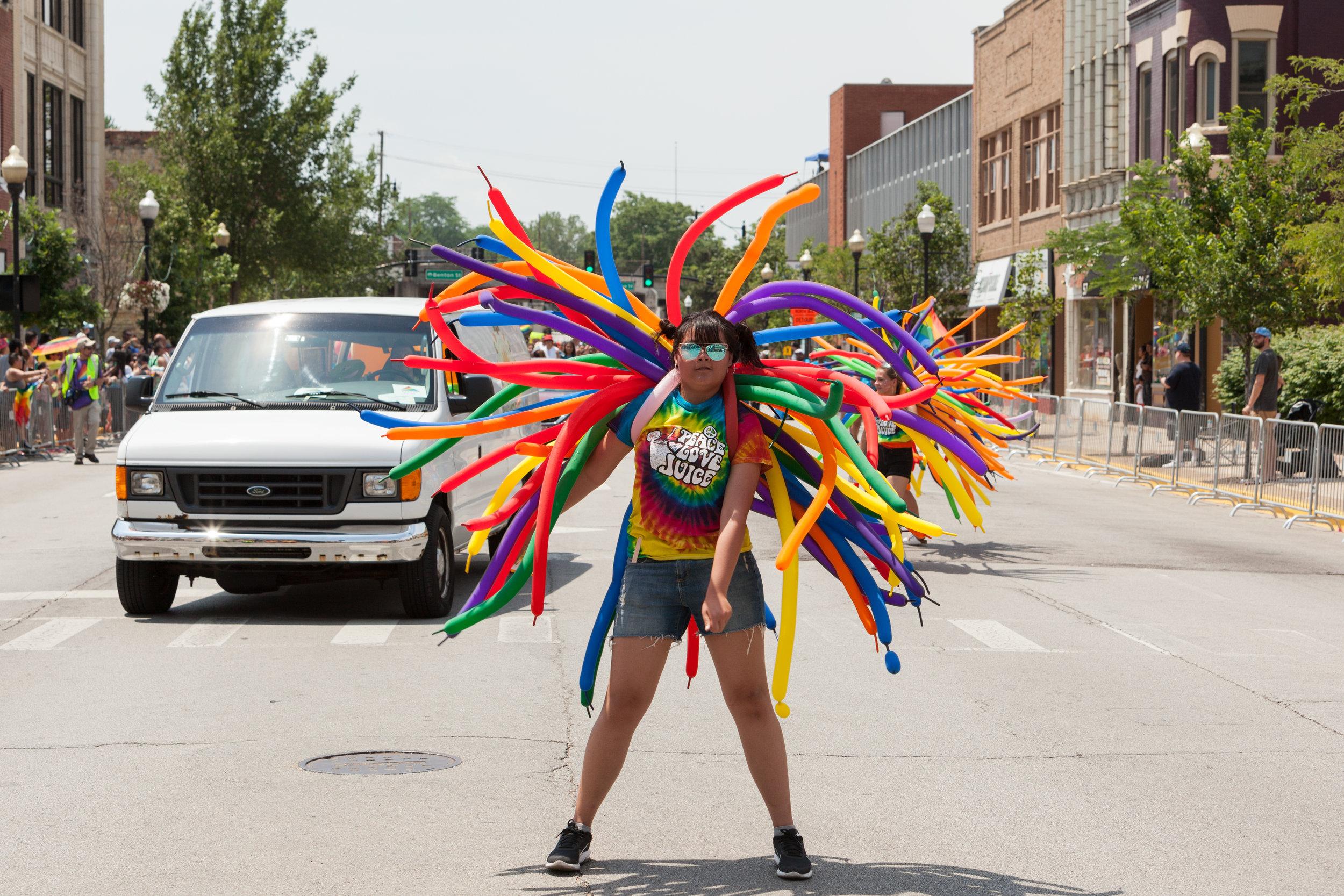 Pride-2237.jpg