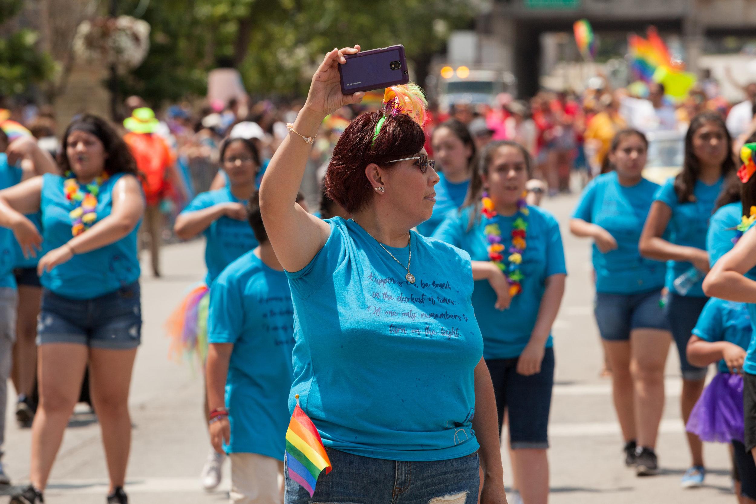 Pride-2242.jpg