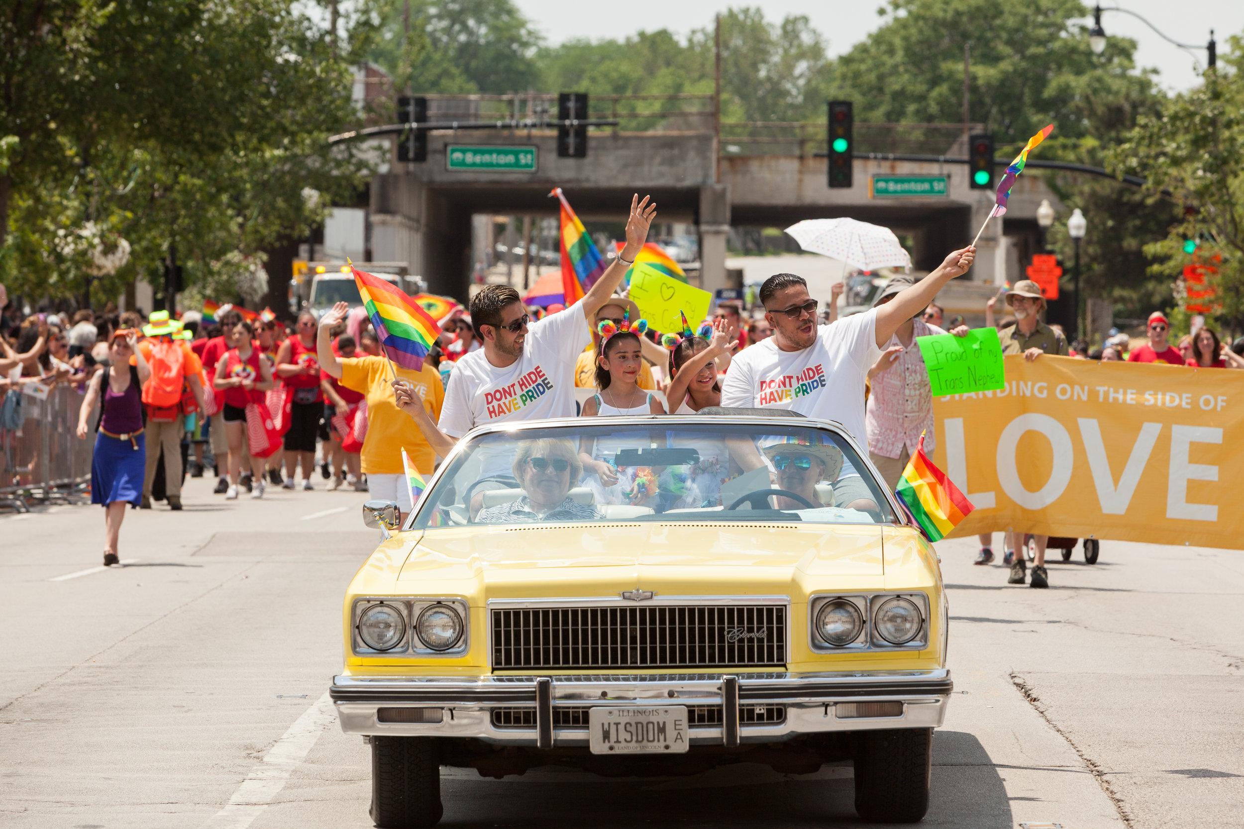Pride-2246.jpg