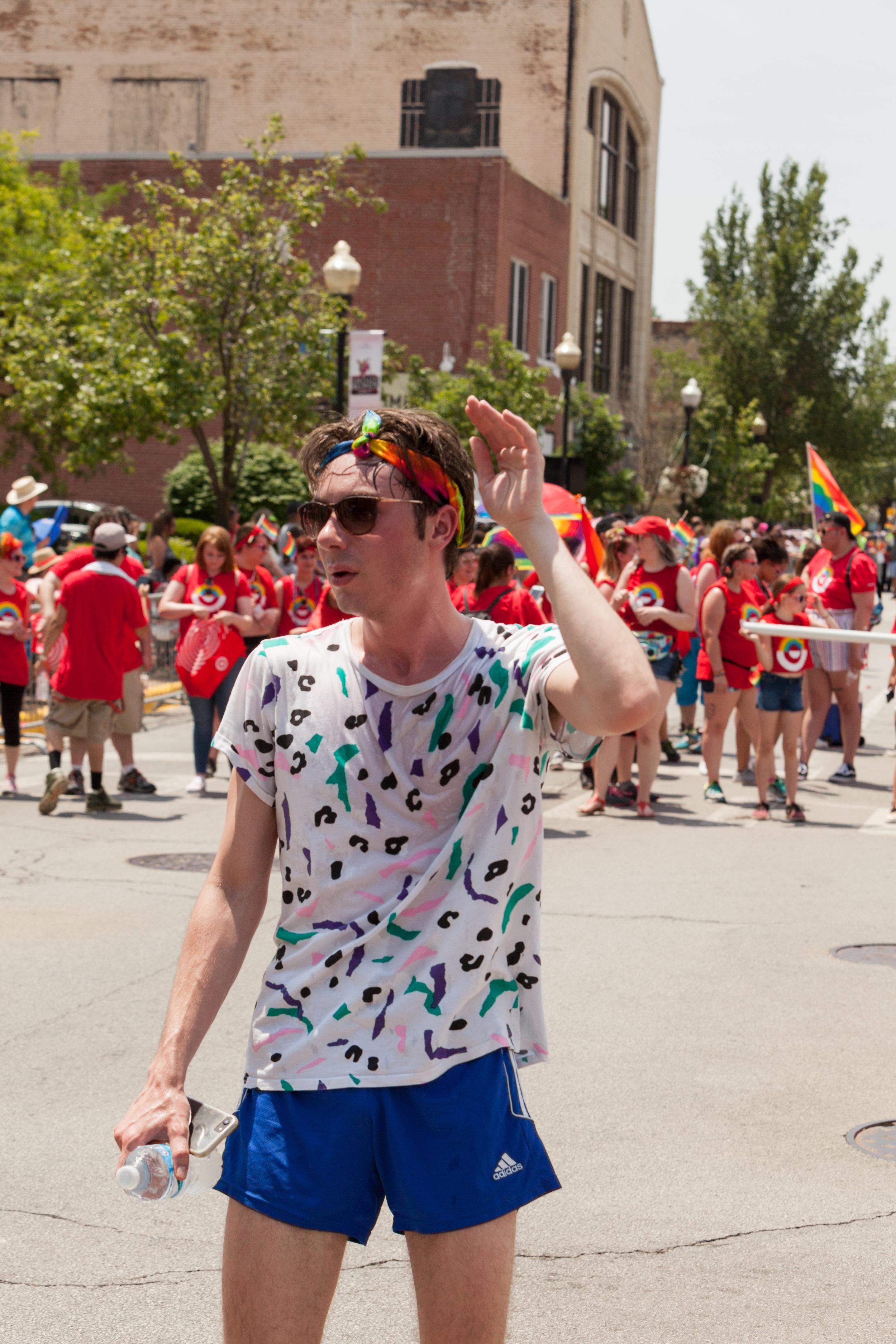 Pride-2256.jpg
