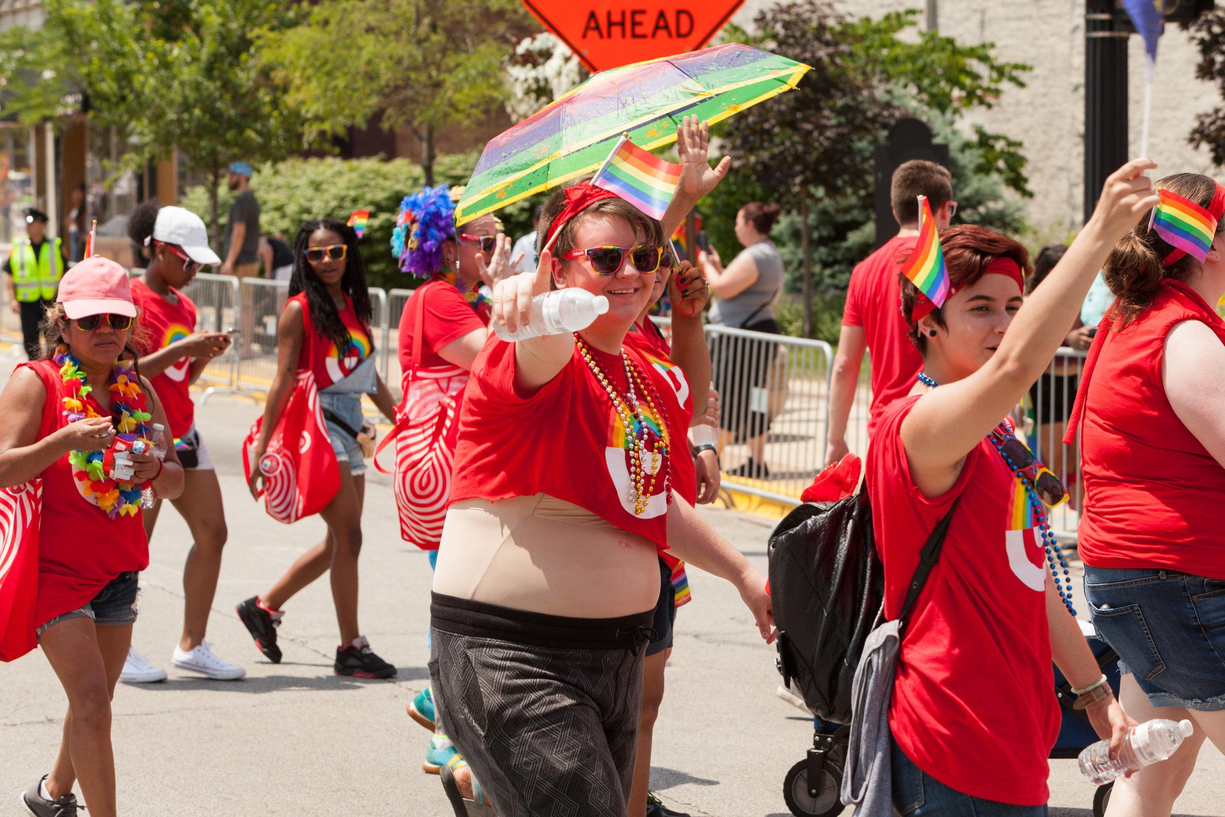 Pride-2262.jpg