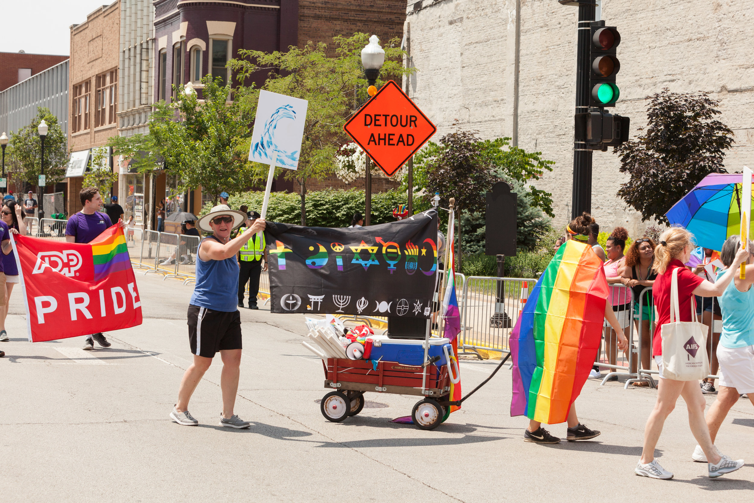 Pride-2264.jpg