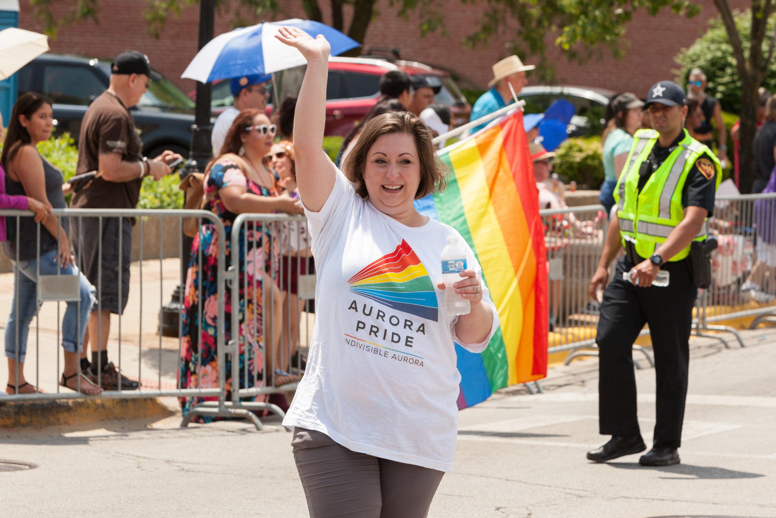 Pride-2270.jpg