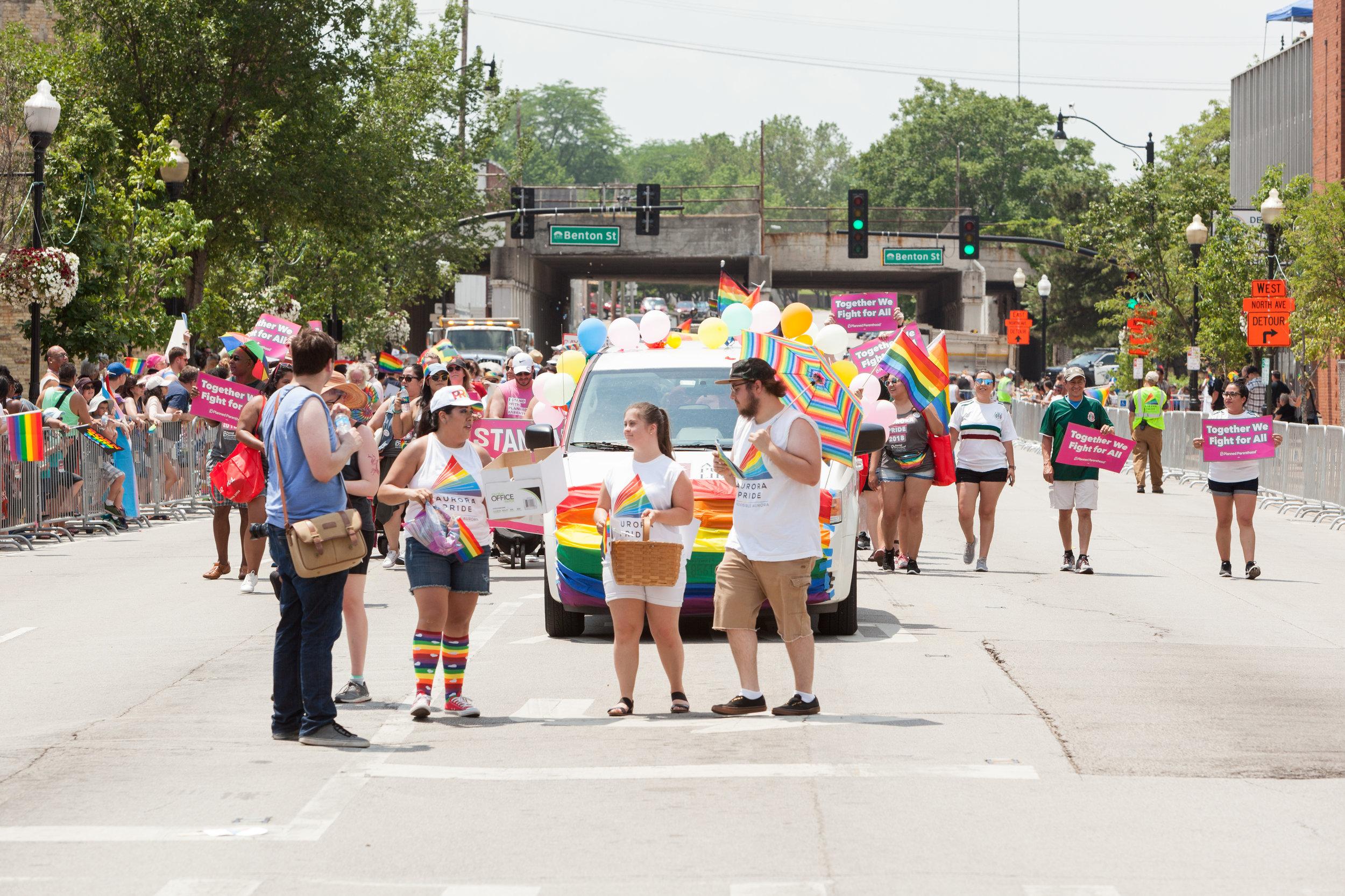 Pride-2288.jpg