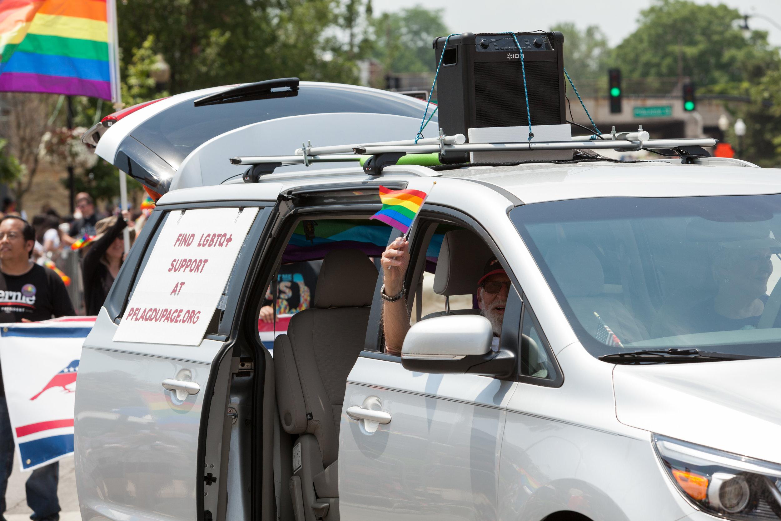 Pride-2301.jpg
