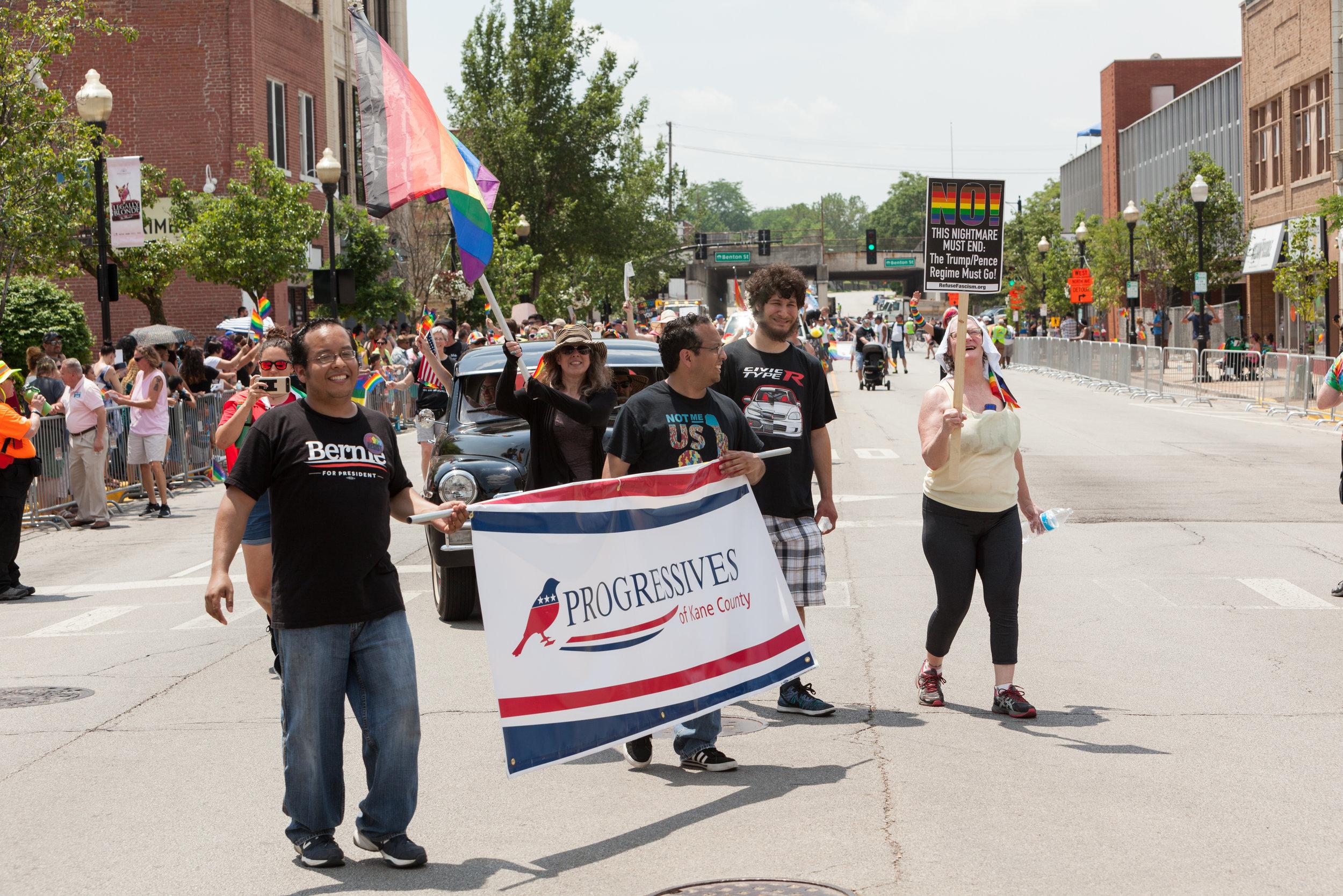 Pride-2302.jpg