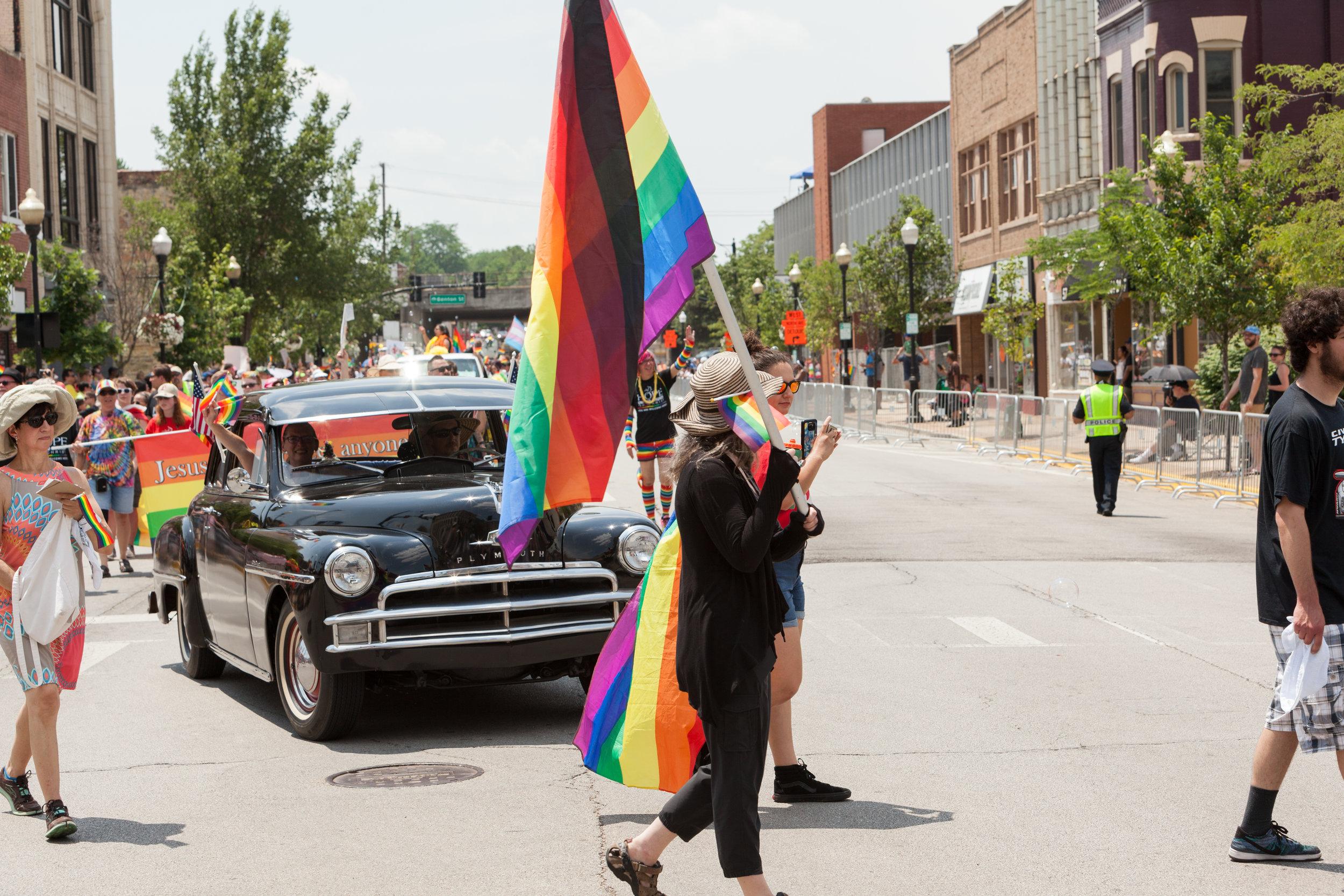 Pride-2303.jpg
