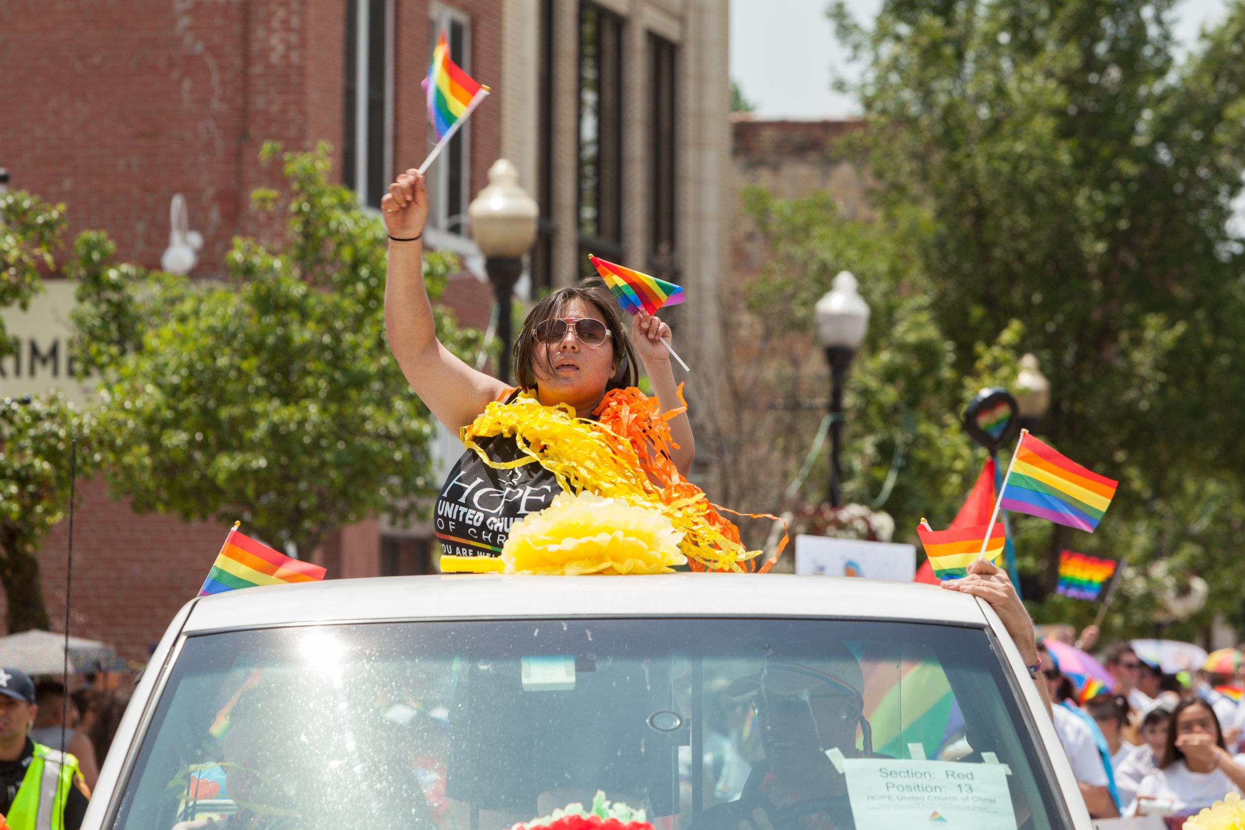 Pride-2307.jpg