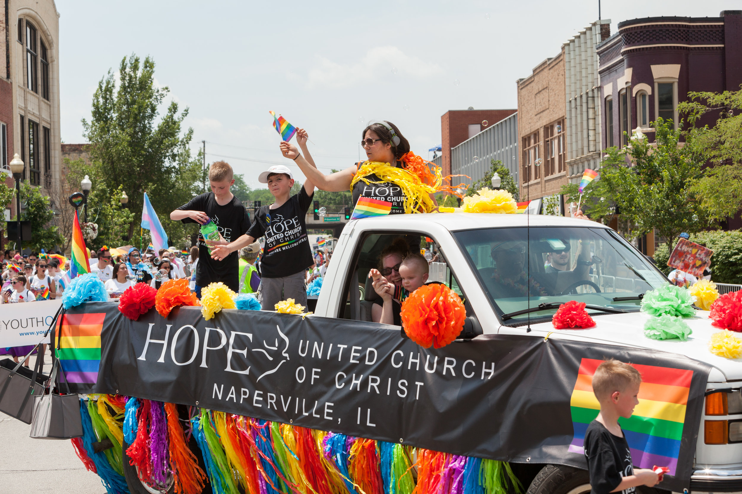 Pride-2309.jpg