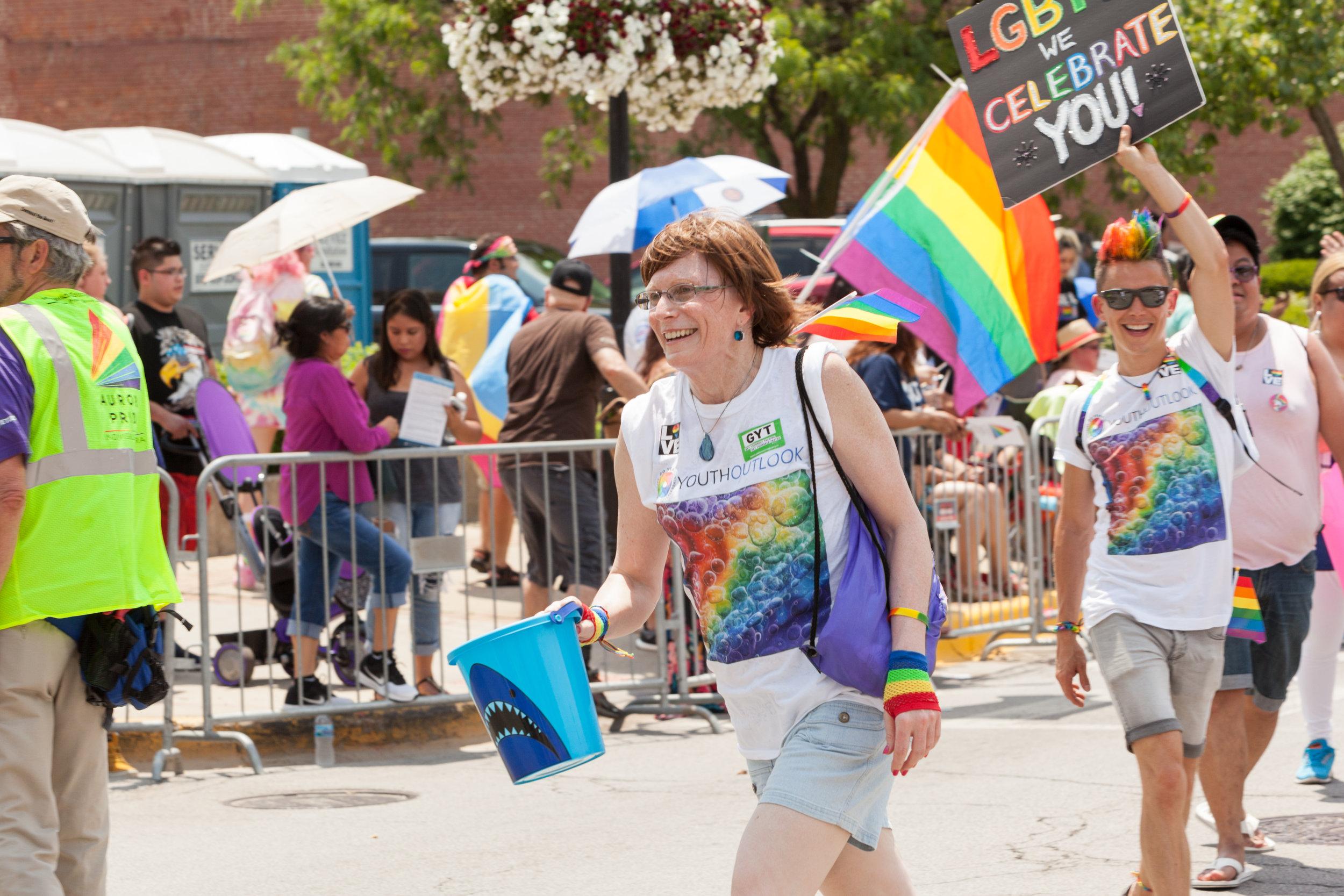Pride-2315.jpg