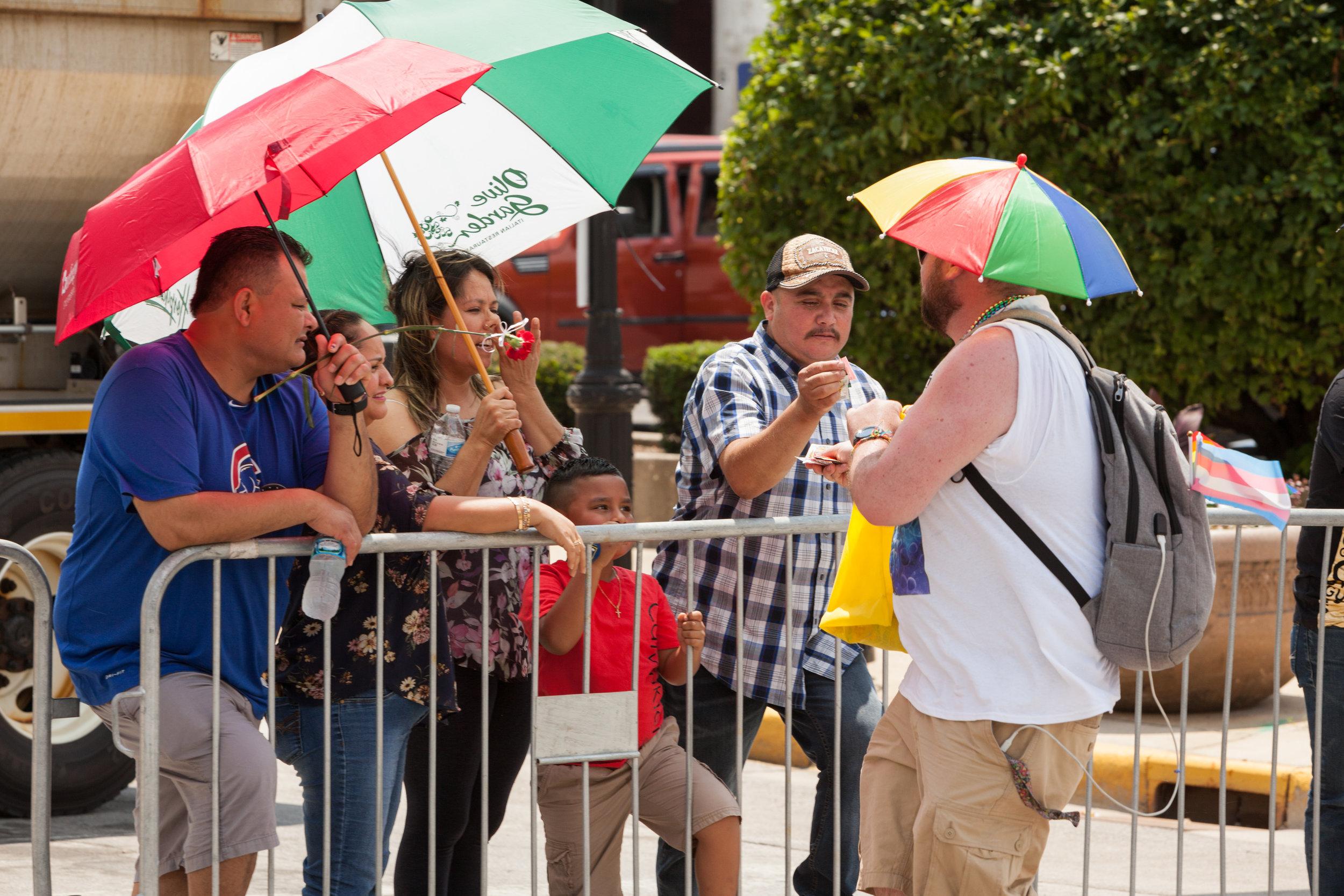 Pride-2317.jpg