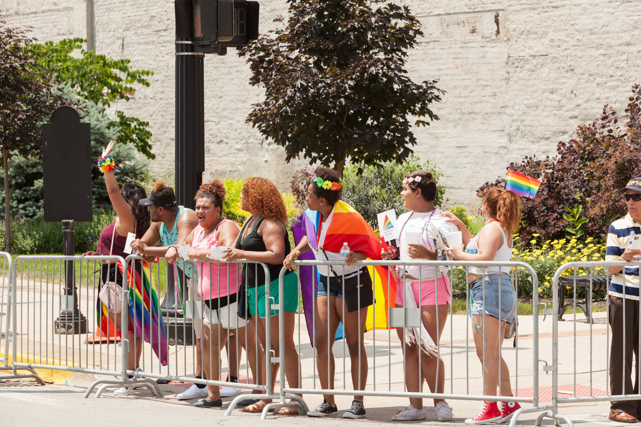 Pride-2318.jpg