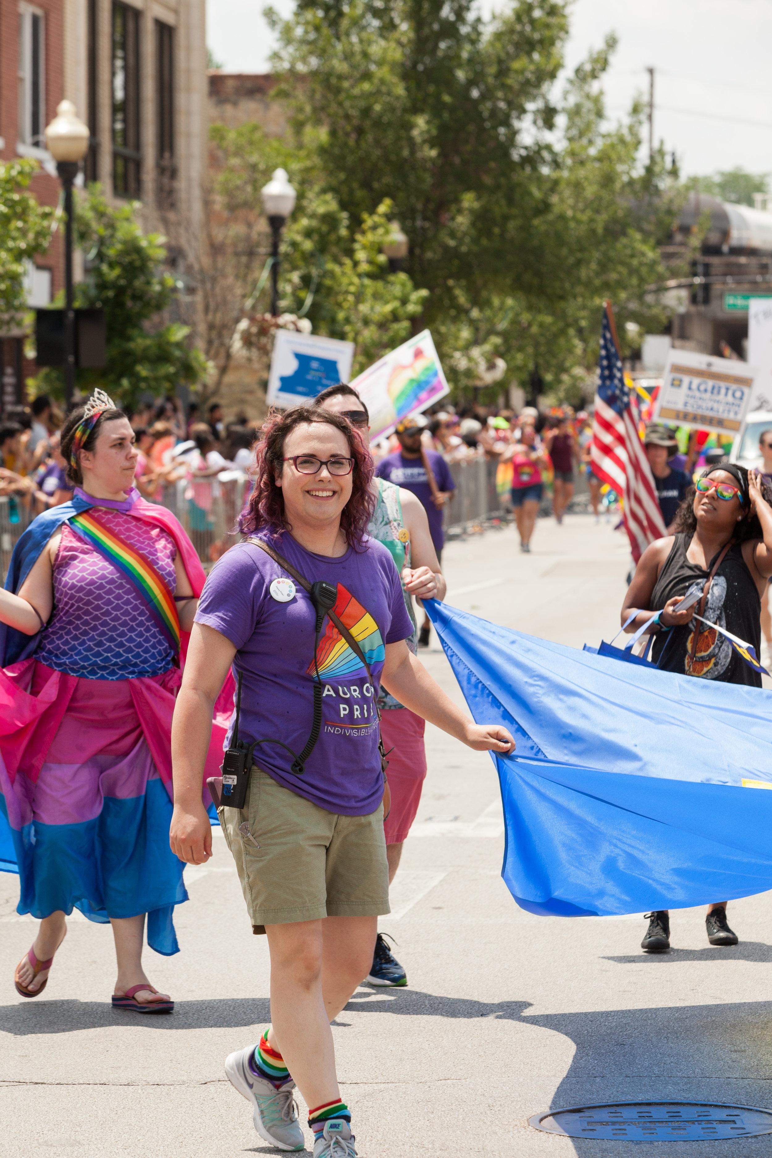 Pride-2323.jpg