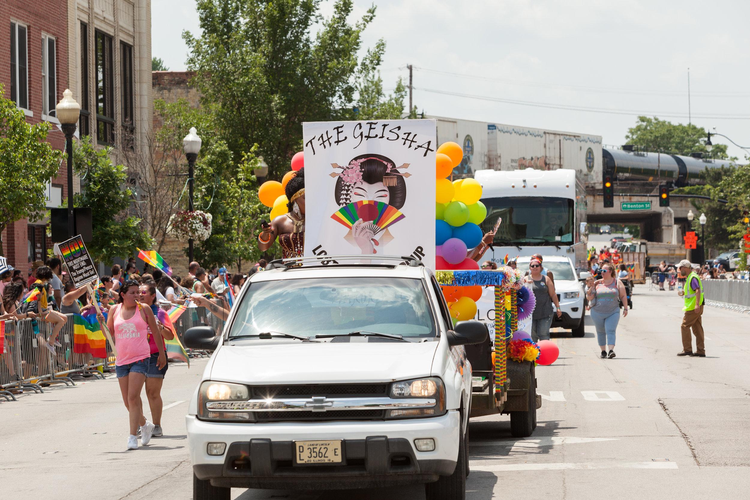 Pride-2329.jpg