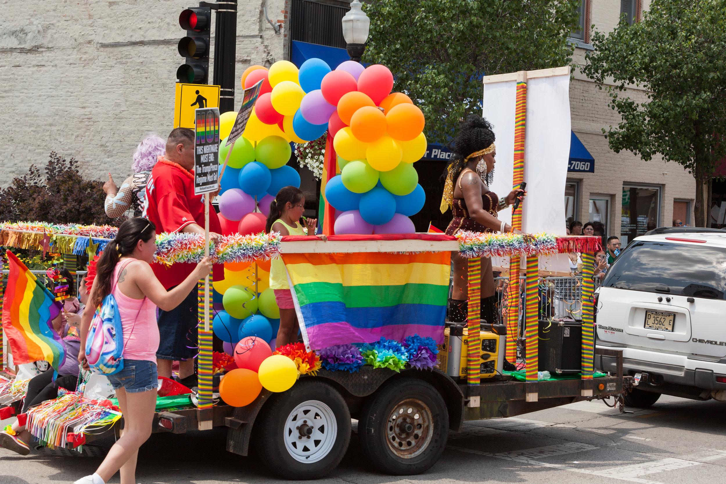 Pride-2334.jpg