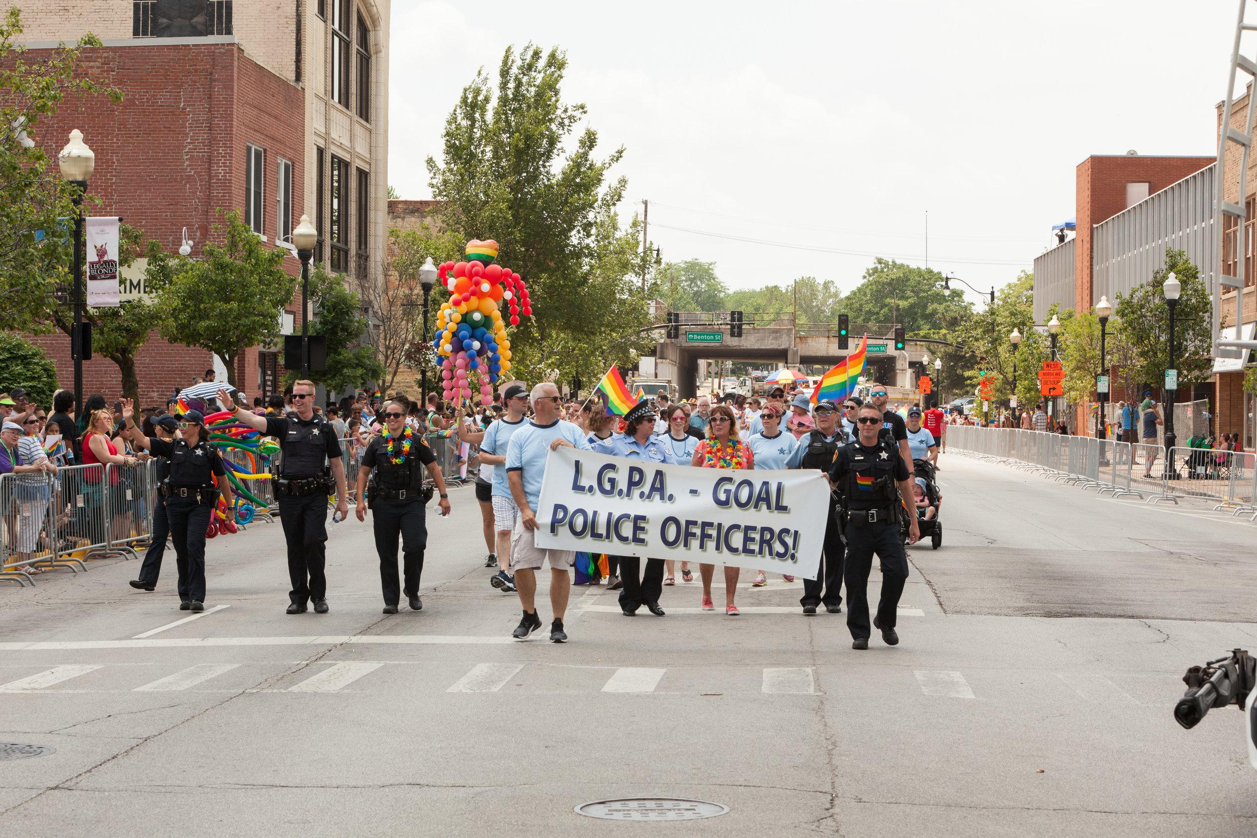 Pride-2336.jpg