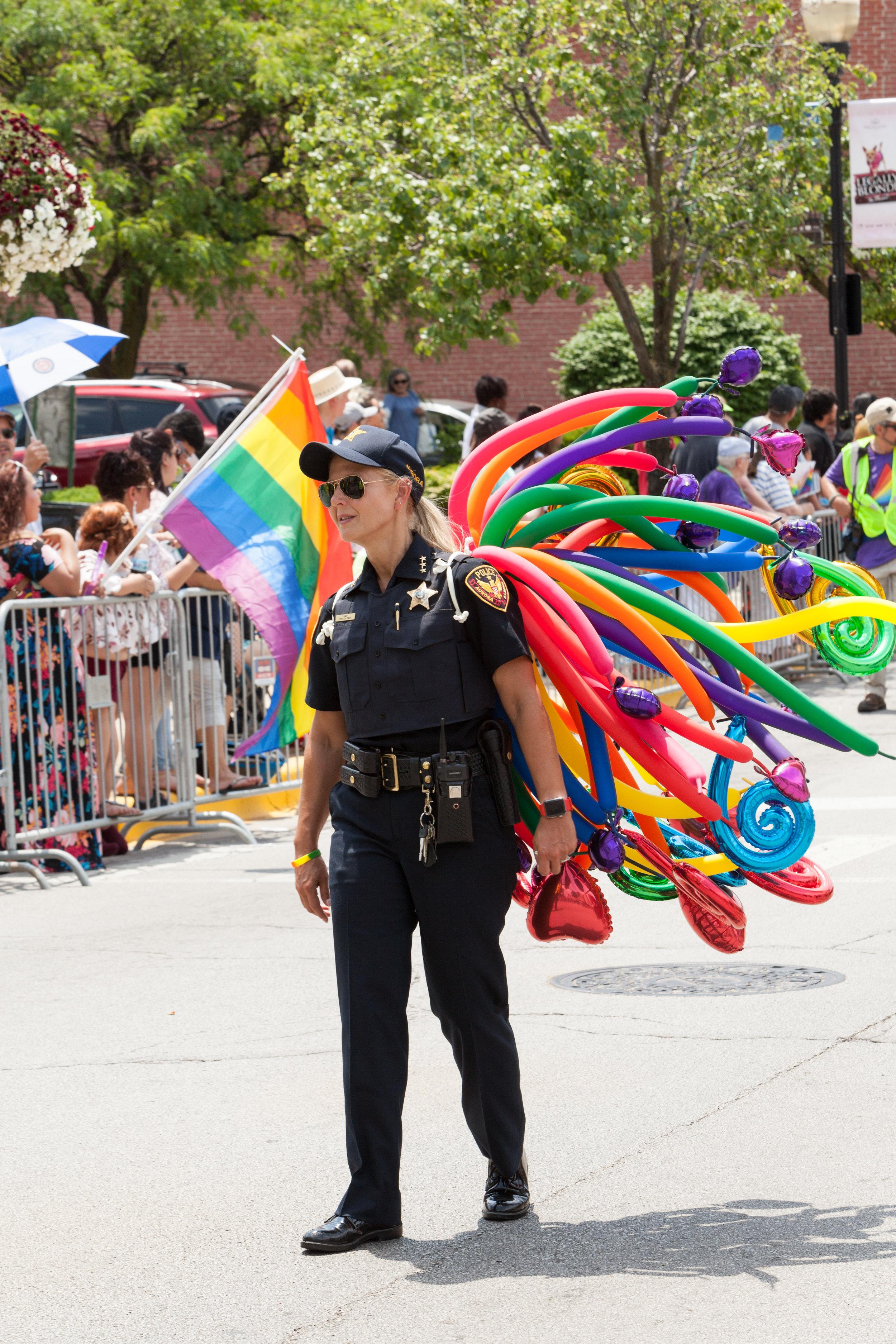 Pride-2342.jpg
