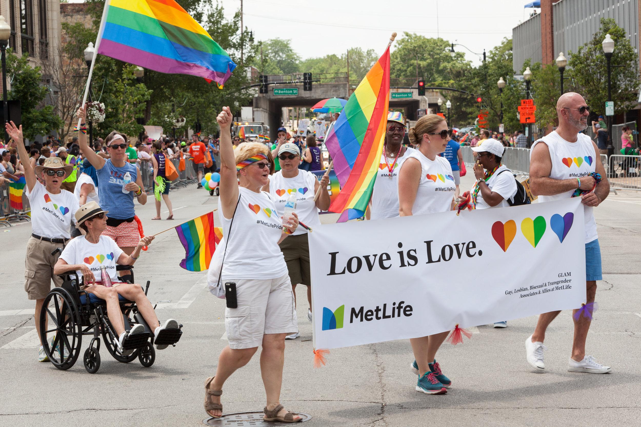 Pride-2346.jpg