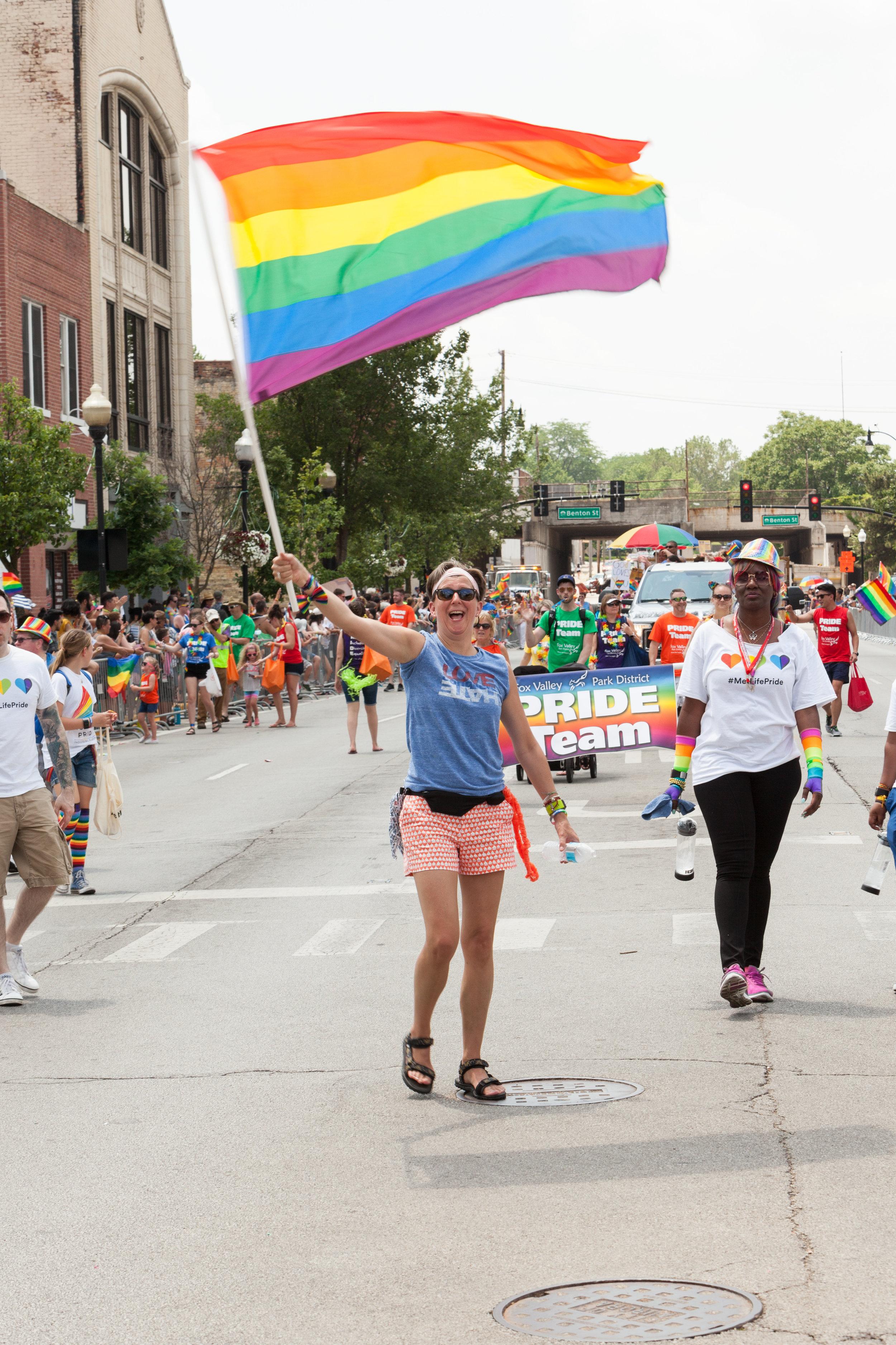 Pride-2347.jpg