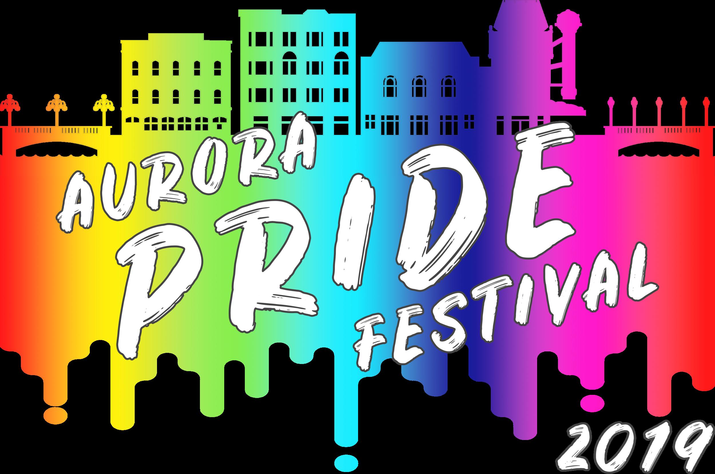 AuroraPrideFestivalLogo2019.png
