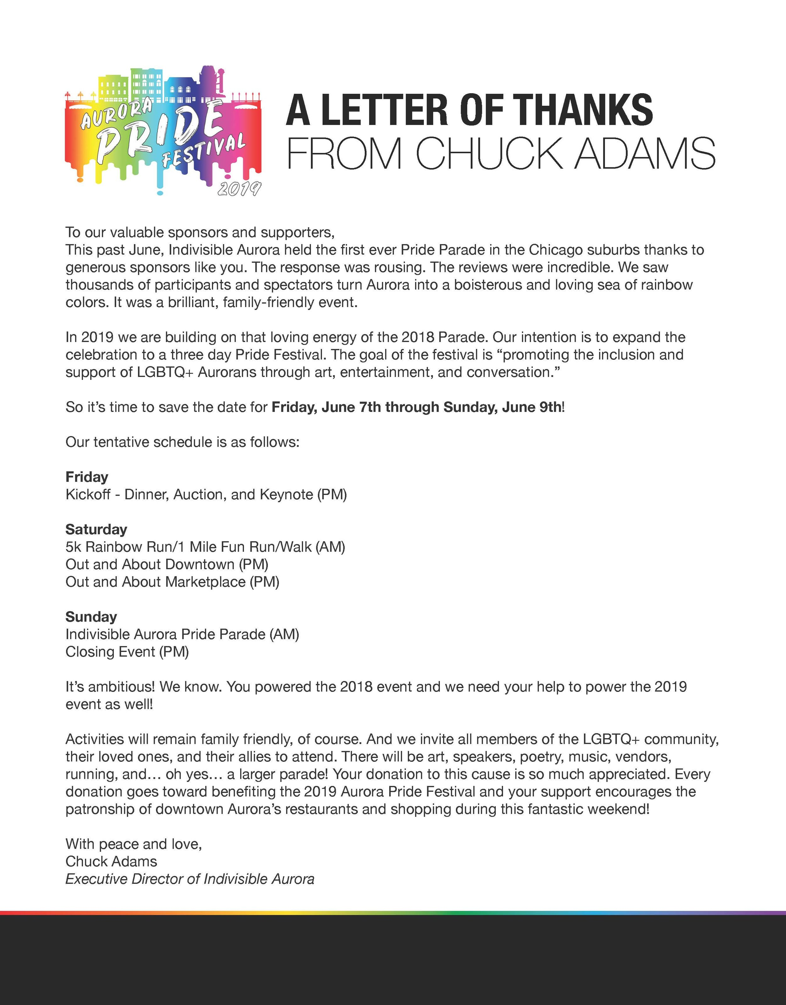 Aurora_Pride_2019_SponsorshipForm_Page_2.jpg