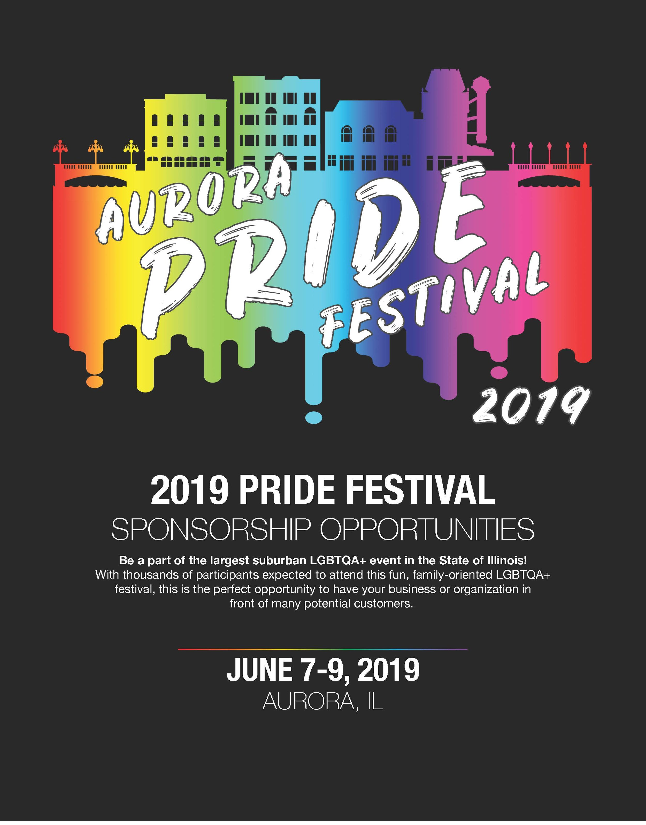 Aurora_Pride_2019_SponsorshipForm_Page_1.jpg