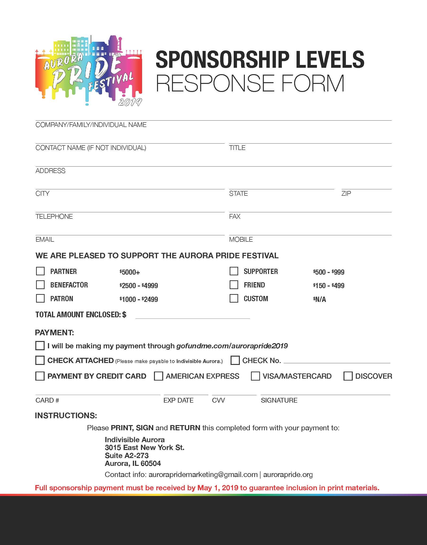Aurora_Pride_2019_SponsorshipForm_Page_4.jpg