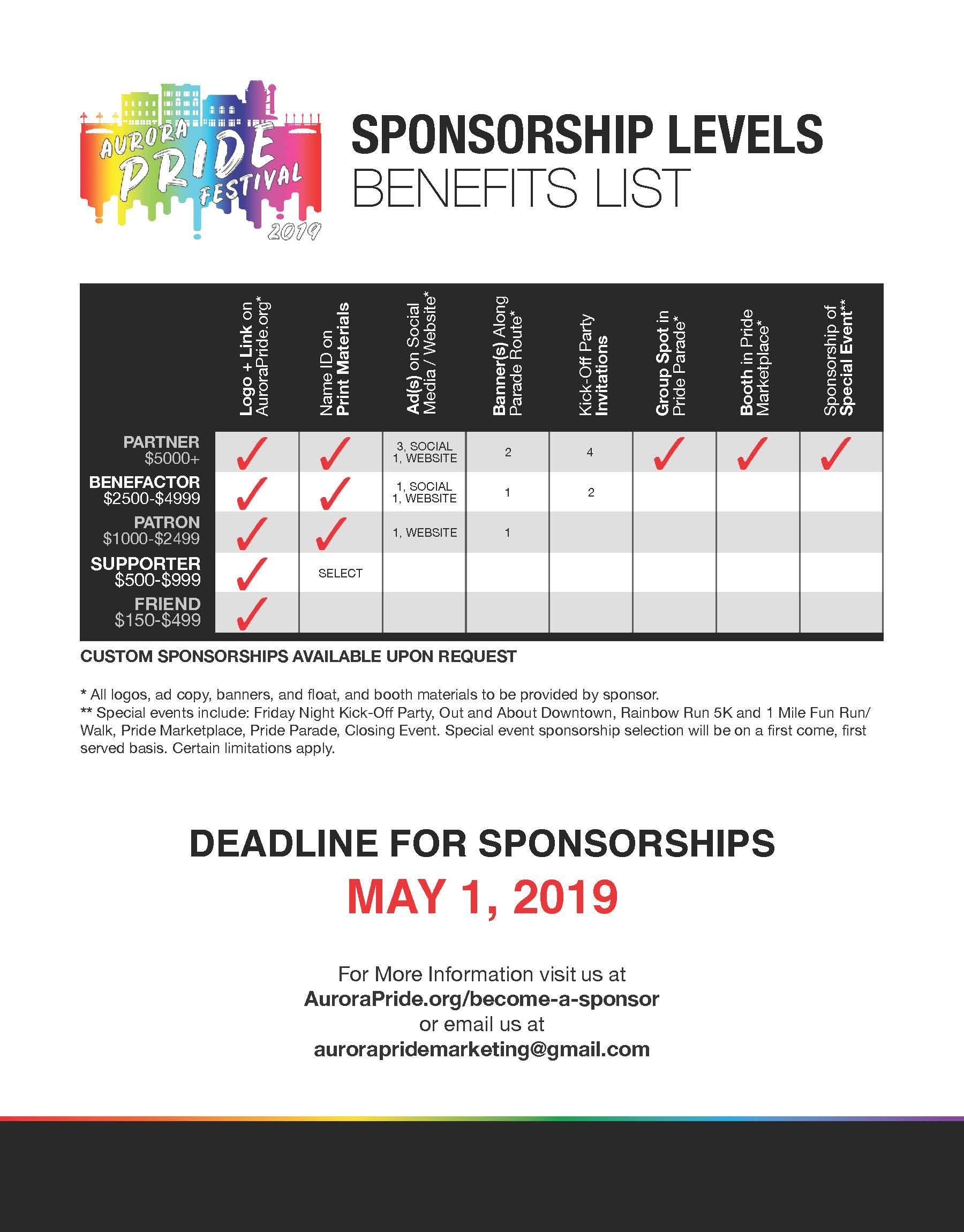 Aurora_Pride_2019_SponsorshipForm_Page_3.jpg