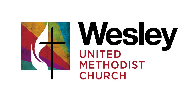 WesleyUMC-Logo.jpg