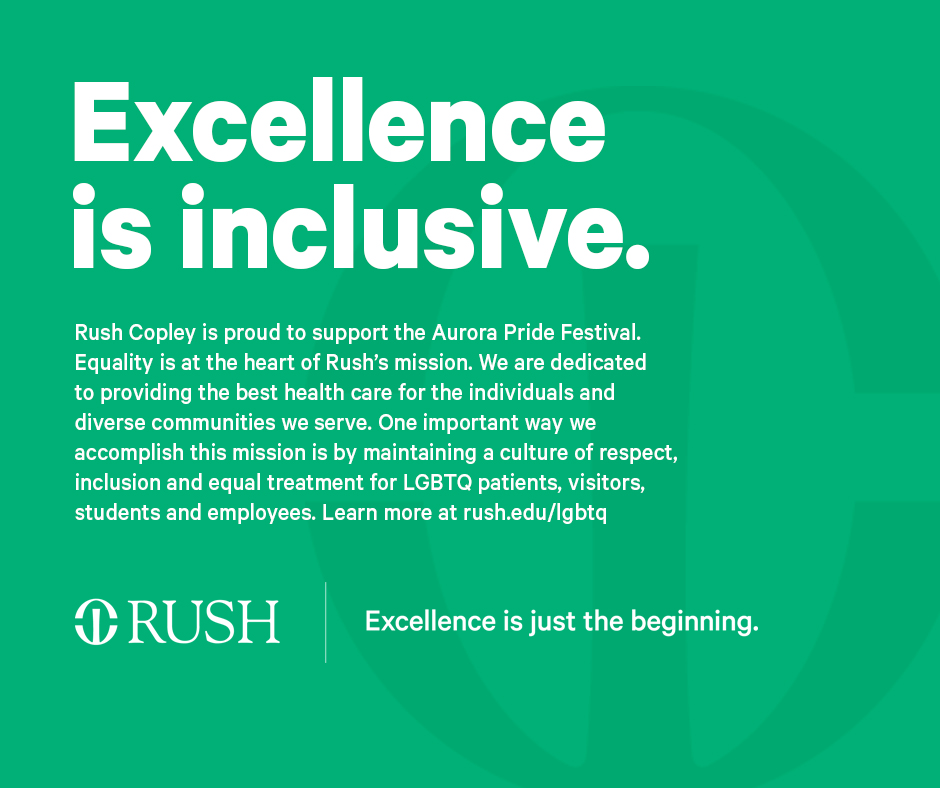 RCMC1705-19 Excellence Inclusive ad-300ppi.jpg