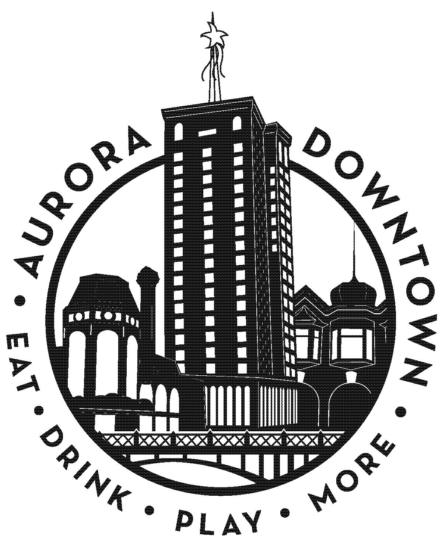 auroradowntown_logo_k.png