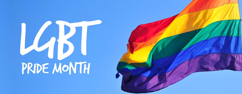 LGBT Pride Month.jpg