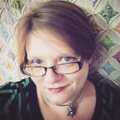 Ann-Marie Willacker,  SEEC Chairperson    email:    annmarie@delandpride.org
