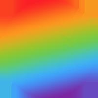 logo-szp.png