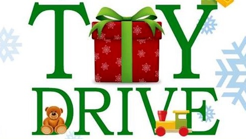 ToyDrive.jpg