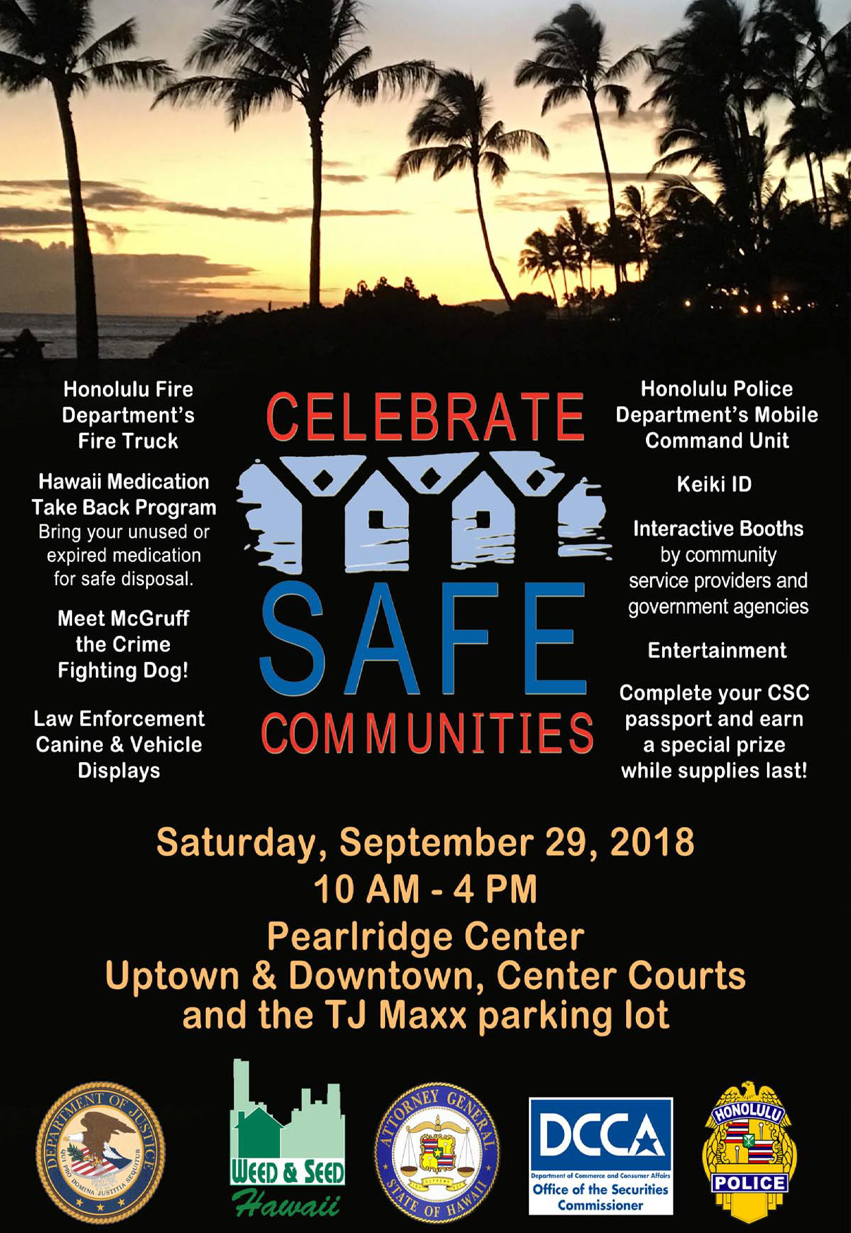 Celebrate Safe Communities Flyer.jpg