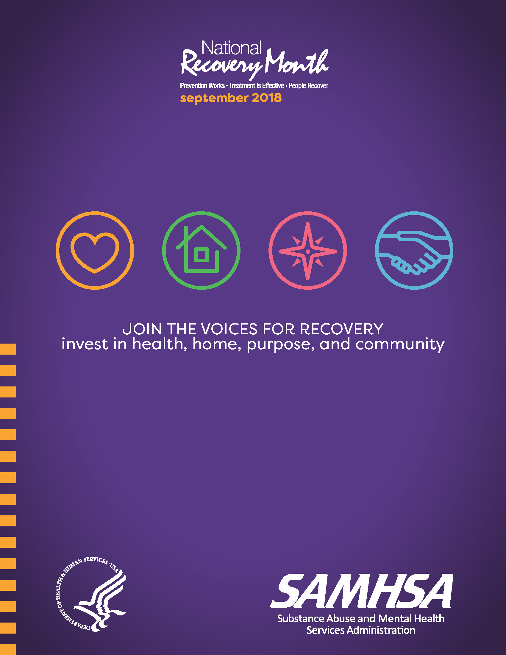 recovery_month_2018_full_toolkit_Page_01.jpg