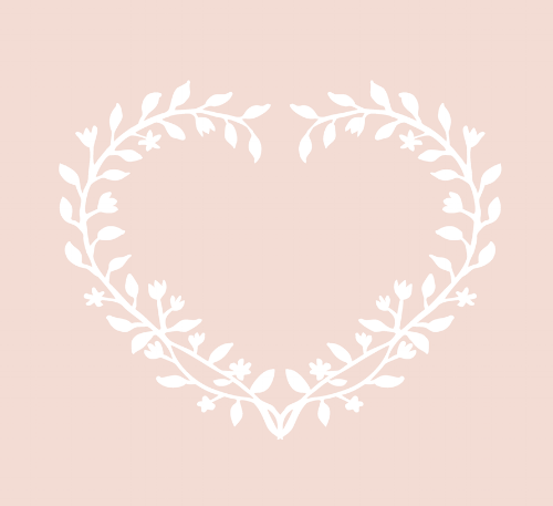 Little_flowers_pink-03.png