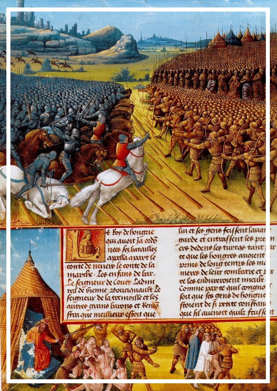 Schiltberger Battle of Nicopolis.jpg