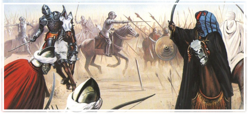 alcacer-quibir-battle.png