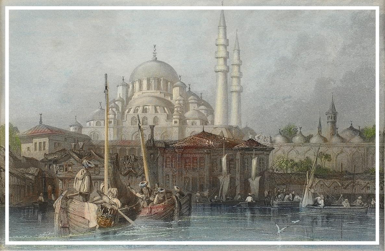 1 Constantinople Human Circus.jpg