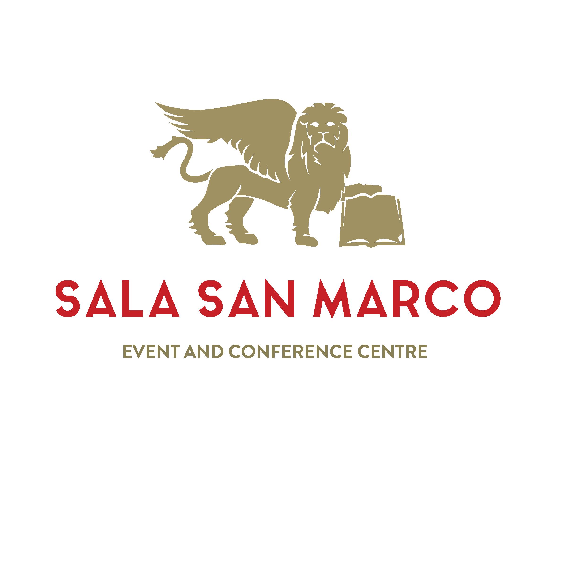 Sala San Marco logo[2215].png